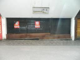 Loja para aluguel, Funcionários - Belo Horizonte/MG