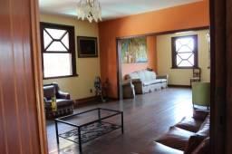 Casa à venda, 6 quartos, 4 vagas, Santa Lúcia - Belo Horizonte/MG