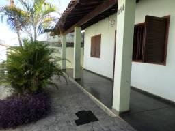 Casa à venda, Jardim Arizona - Sete Lagoas/MG
