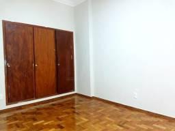 Apartamento à venda, 5 quartos, 1 vaga, Centro - Belo Horizonte/MG