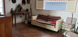 Casa à venda, 3 quartos, 1 vaga, Santa Tereza - Belo Horizonte/MG