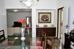 Casa à venda, 4 quartos, 7 vagas, Luxemburgo - Belo Horizonte/MG