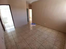 Apartamento para aluguel, 2 quartos, 1 vaga, Nova Gameleira - Belo Horizonte/MG