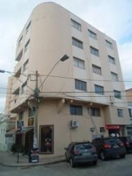 Apartamento para aluguel, 4 quartos, CENTRO - Itaúna/MG
