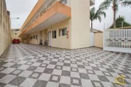 Apartamento para alugar com 1 dormitórios em Centro, Peruíbe cod:LCC4306