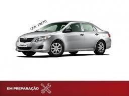 COROLLA 2011/2012 2.0 XEI 16V FLEX 4P AUTOMÁTICO