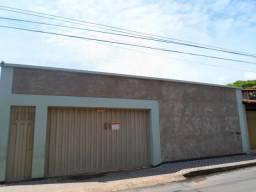 Lote para aluguel, CERQUEIRA LIMA - Itaúna/MG