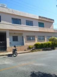 Apartamento para aluguel, 2 quartos, PADRE EUSTÁQUIO - Itaúna/MG