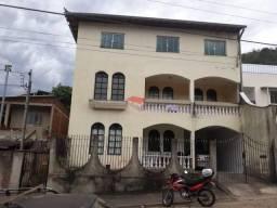 Apartamento à venda, 3 quartos, 1 suíte, 2 vagas, Ana Moura - Timóteo/MG