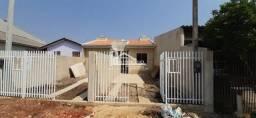 Casa à venda com 2 dormitórios em Campo de santana, Curitiba cod:97972