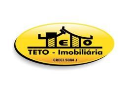 Terreno à venda, São Diogo - Teófilo Otoni/MG