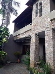 Casa à venda, 3 quartos, 1 suíte, 4 vagas, CERQUEIRA LIMA - Itaúna/MG