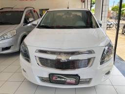 Cobalt 2013/2014 1.8 mpfi ltz 8v 4p manual
