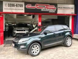 Land Rover Range Rover Evoque EVOQUE PURE 2.0 AUT 5P