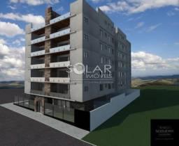 Apartamento à venda, 3 quartos, GRAÇAS - Itaúna/MG