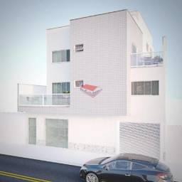 Apartamento com área privativa a venda no bairro Timirim