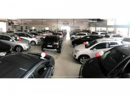 Volkswagen Saveiro CROSS 1.6 MI