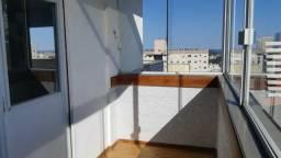RESID. ANDRÉIA DÓRIA, COBERTURA, 03 dormitórios, Bairro Desvio Rizzo