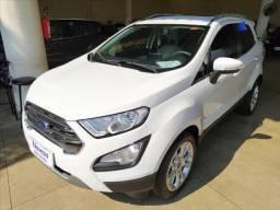 Ford Ecosport 1.5 Ti-vct Titanium