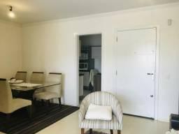 RESID SAN PIETRO II, Apartamento 03 dormitórios com 01 suíte, Bairro Cinquentenário