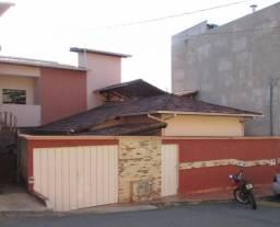 Casa à venda, 4 quartos, 1 suíte, 2 vagas, São José - Timóteo/MG