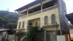 Apartamento à venda, 3 quartos, 1 suíte, 1 vaga, Alvorada - Timóteo/MG