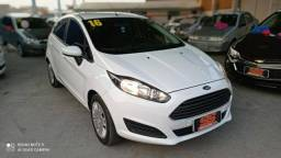 FIESTA 2015/2016 1.5 SE HATCH 16V FLEX 4P MANUAL