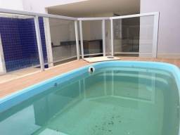 Cobertura à venda, 3 quartos, 2 suítes, 2 vagas, Marajoara - Teófilo Otoni/MG
