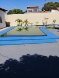 Casa 4 quartos - Jardim São Luís, 16305