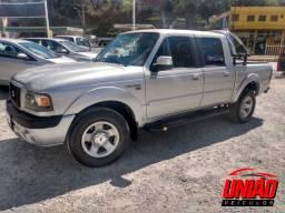 Ford Ranger xls 4x4 Diesel nova de mais