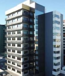 Sala comercial para venda, Centro, Passo Fundo - SA2679.