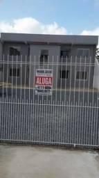 Apartamento para Locação em Camboriú, Santa Regina, 2 dormitórios, 1 banheiro, 1 vaga