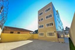 Apartamento à venda com 3 dormitórios em Bigorrilho, Curitiba cod:927009