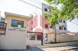 Apartamento à venda com 1 dormitórios em Jardim araxa, Marilia cod:V8591