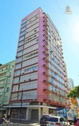 Título do anúncio: Vendo apartamento em frente ao Hospital Fêmina