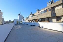 Apartamento à venda com 3 dormitórios em Bela vista, Porto alegre cod:12130