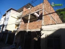 Apartamento com 3 dormitórios  - Uruguai