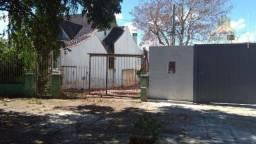 Vendo terreno no Bairro Cristo Redentor em Porto Alegre