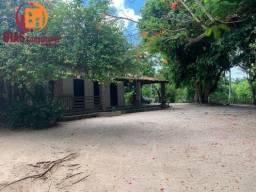 Fazenda à venda em Cachoeira/BA