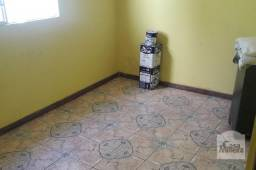 Casa à venda com 3 dormitórios em Universitário, Belo horizonte cod:267325