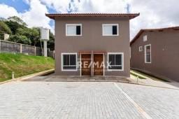 Casa com 2 dormitórios à venda, 82 m² por R$ 245.000,00 - Vargem Grande Paulista - Vargem
