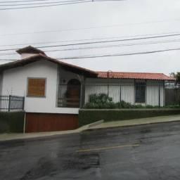 Casa à venda com 5 dormitórios em Bom pastor, Juiz de fora cod:13213