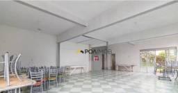 Título do anúncio: Sobrado com 3 dormitórios, 381 m² em frente ao Rio Jacuí-Arquipélago-Porto Alegre-RS