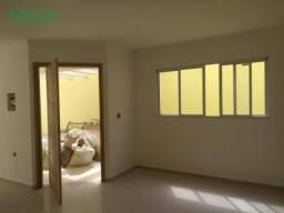 Sobrado com 3 dormitórios à venda, 127 m² por R$ 680.000 - Gopoúva - Guarulhos/SP