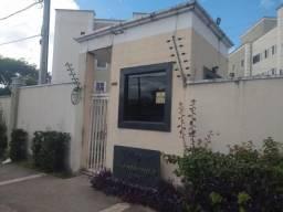 Apartamento com 2 dormitórios à venda, 50 m² por R$ 155.000,00 - Maraponga - Fortaleza/CE