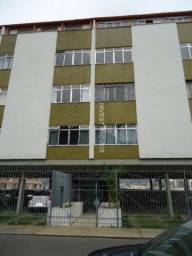 Apartamento à venda com 3 dormitórios em Centro, Juiz de fora cod:9472