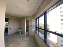 Sala para alugar, 130 m² por R$ 2.400,00/mês - Jardim Paulistano - Presidente Prudente/SP