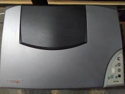 Impressora Lexmark X2250