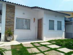 Casa no Vila Nova