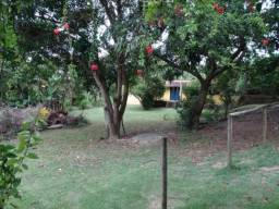 Terreno Urbano 1.574,02m² R$485.000,00 Porto Grande, Meaípe-Guarapari, acesso a Lagoa Maem